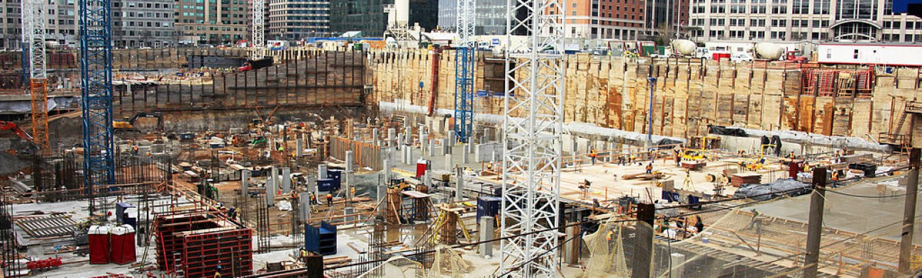 Building and life safety codes